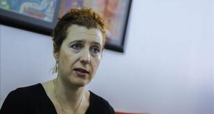 Melika-Husić-Mehmedović
