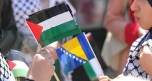 palestina_bih