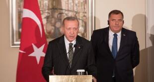 Erdogan Do-Do