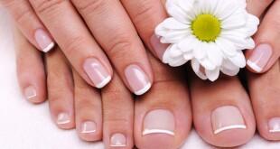 manicure1-1