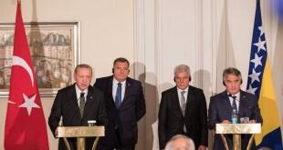 predsjednistvo-bih-i-erdogan