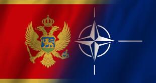 crna-gora-nato-pakt-protokol-pristupanje-savez-alijansa_660x330